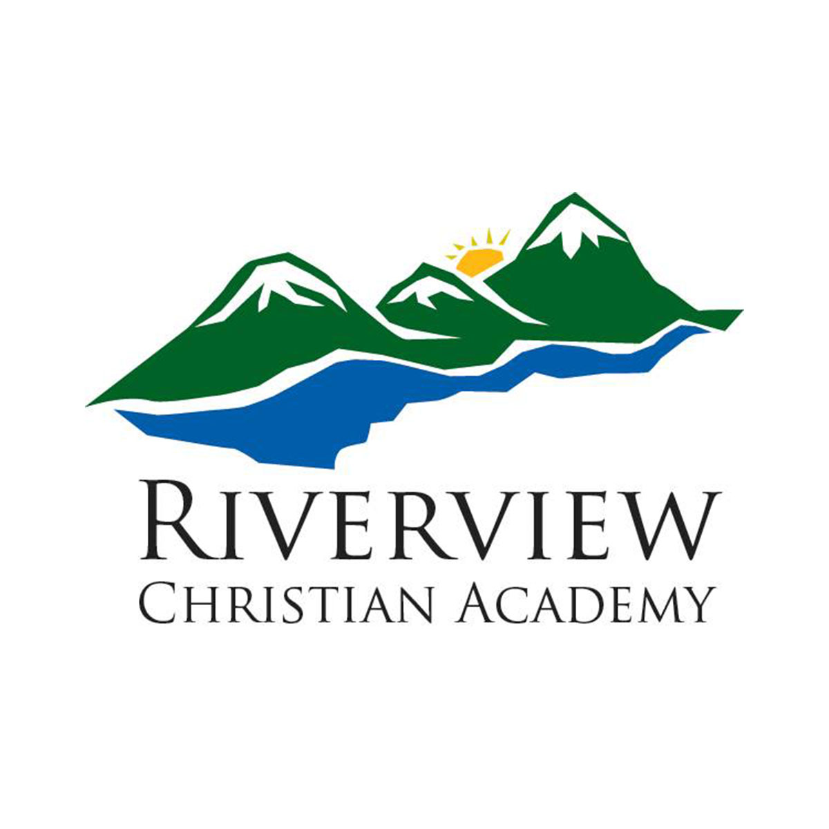 Riverview Christian Academy Grades 5-8 Compete to Raise Money for Their Adventurous 4 Day Field Trip Exploring Geological Sites