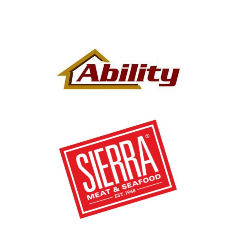 Sierra Meat & Seafood
