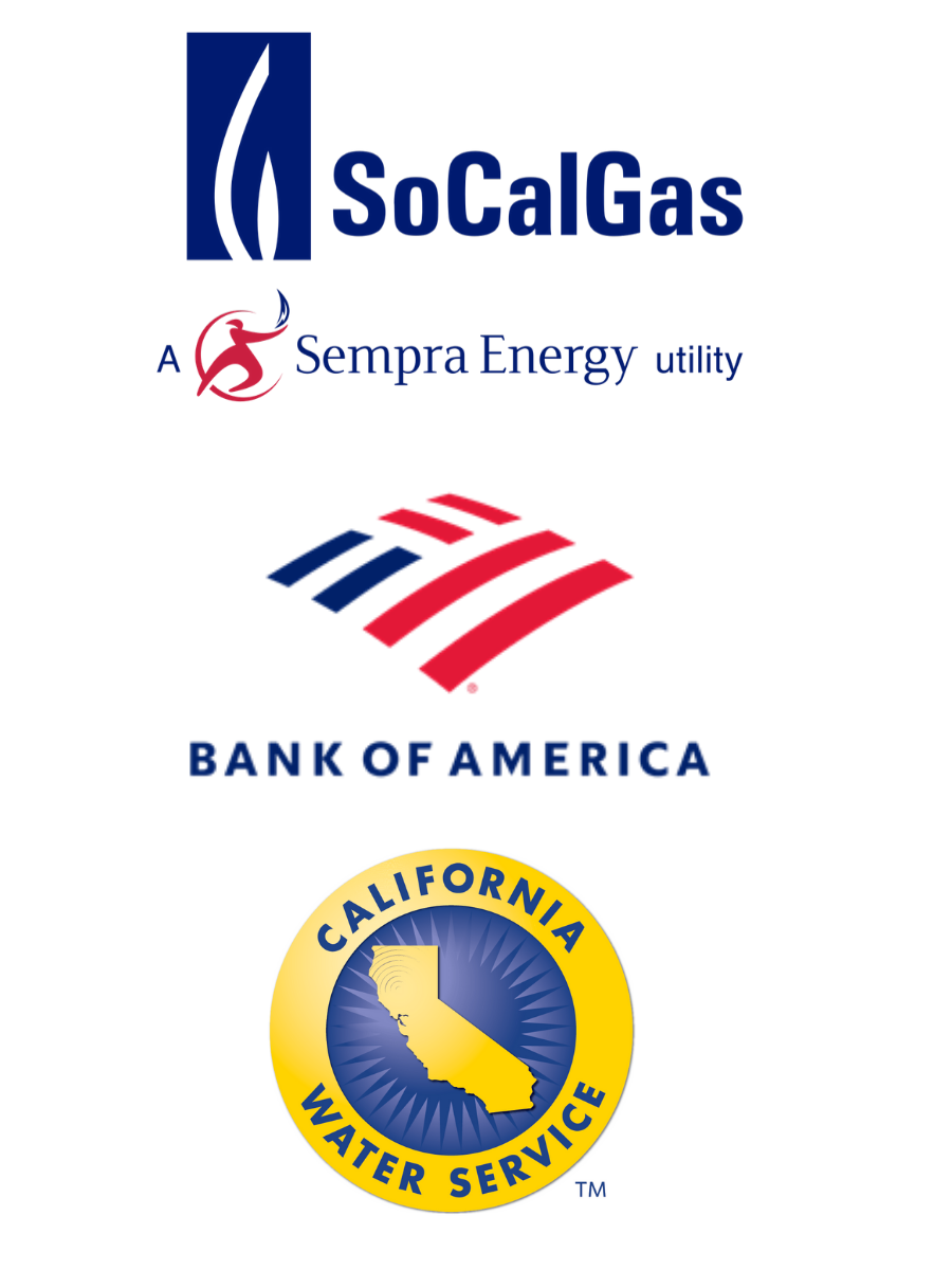 Bank of America<p>