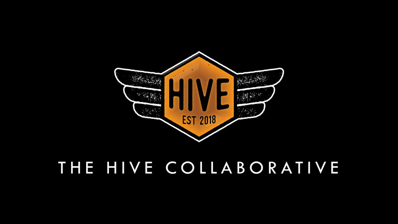 The Hive Collaborative