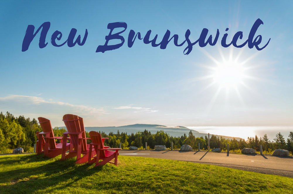 New Brunswick Nurses