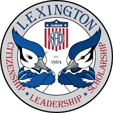 Lexington School for the Deaf
