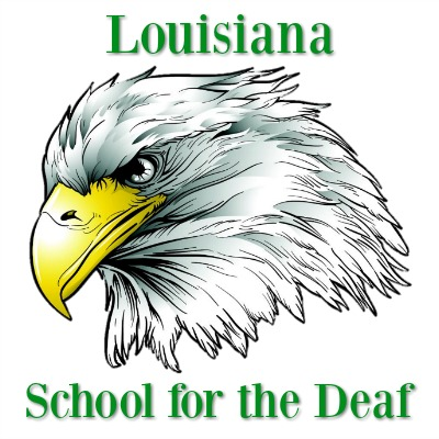 Louisiana School for the Deaf