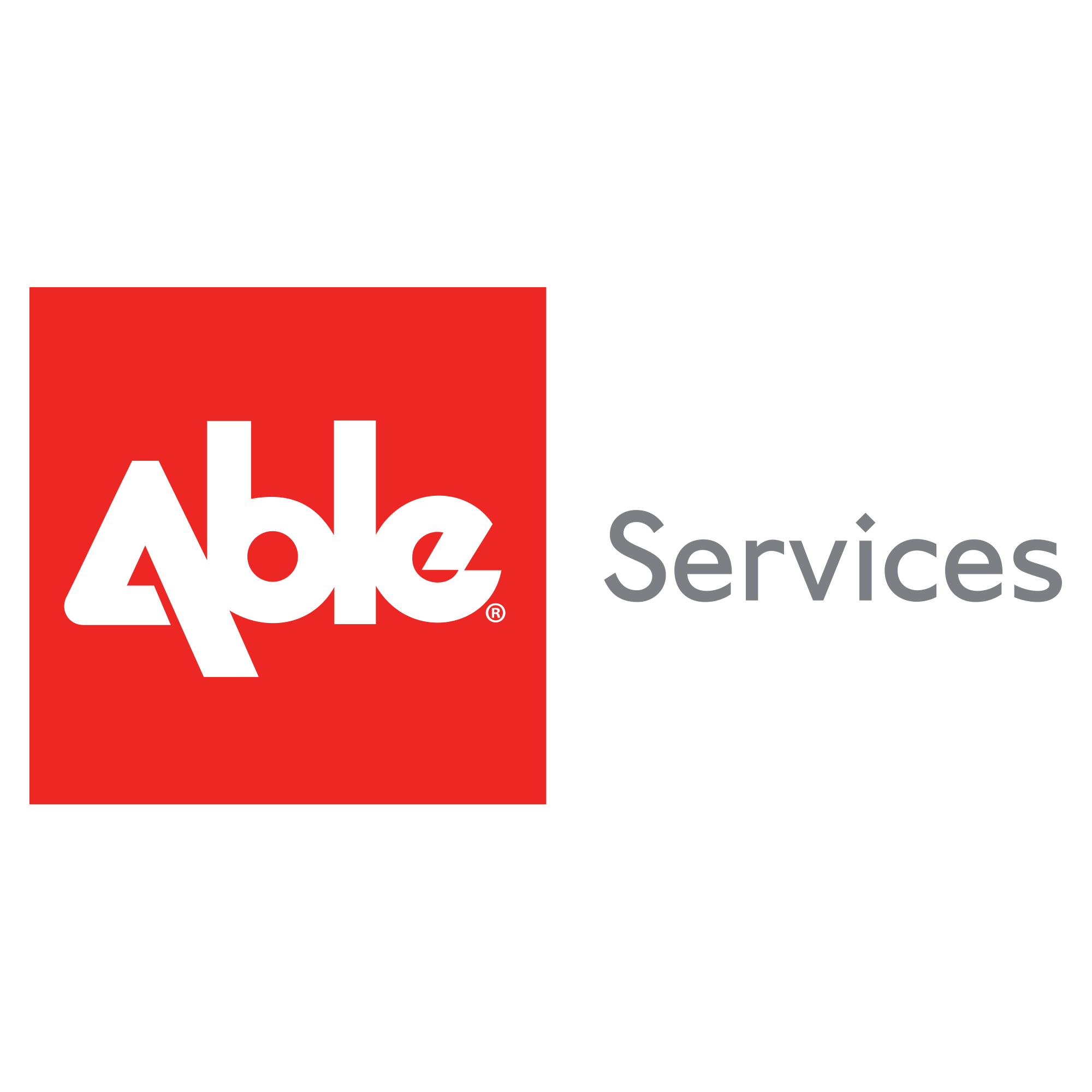 Able Services