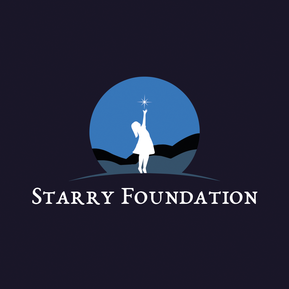 Starry Foundation