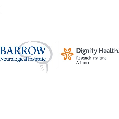 Barrow Neurological Institute - Dignity Health