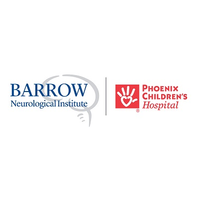 Barrow Neurological Institute at Phoenix Children's Hospital