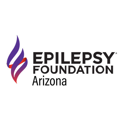 Team Epilepsy Foundation Arizona