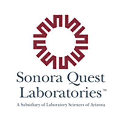 Sonora Quest Laboratories