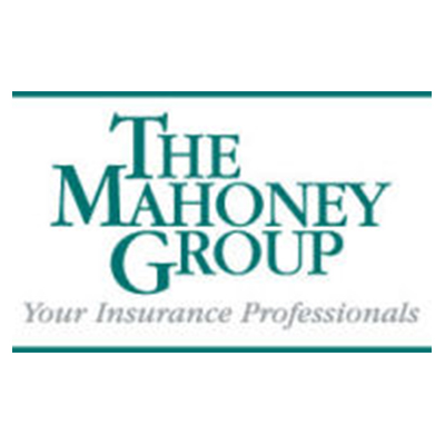 Mahoney Group