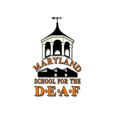 Maryland School for the Deaf